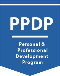 ppdp1